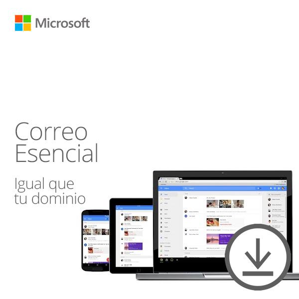 Office-Correo