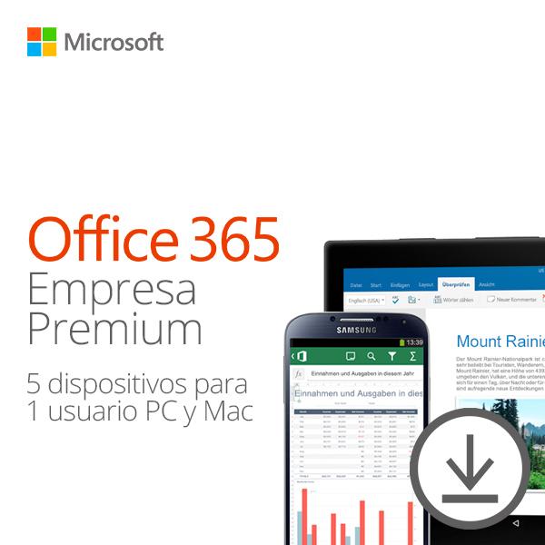 Office365-Premium